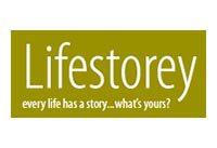 icreationslab_client__0043_lifestorey