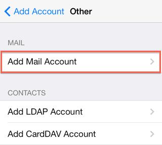 ios7-add-mail-account